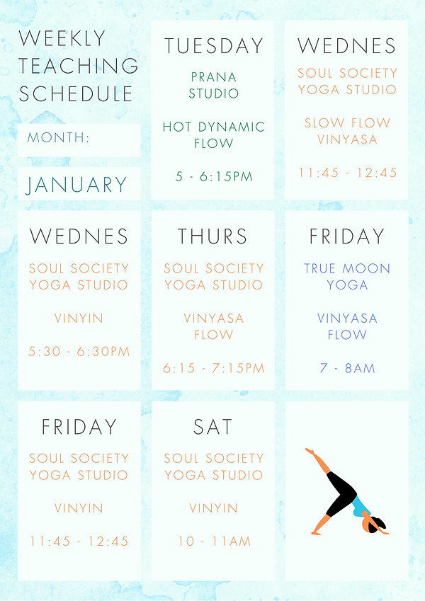 Posey the Yogi Yoga Schedule (1).png