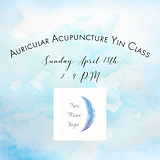 Auricular Acupuncture Yin Class.png
