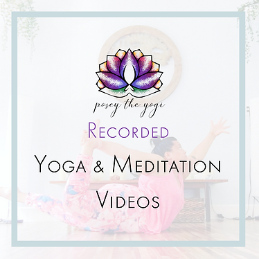 Recorded Yoga Videos - Website Logo (1).