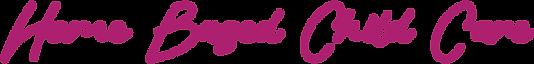 Ms Bethys Logo Dk Pink-02.png