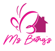 Ms Bethys Logo-01.png