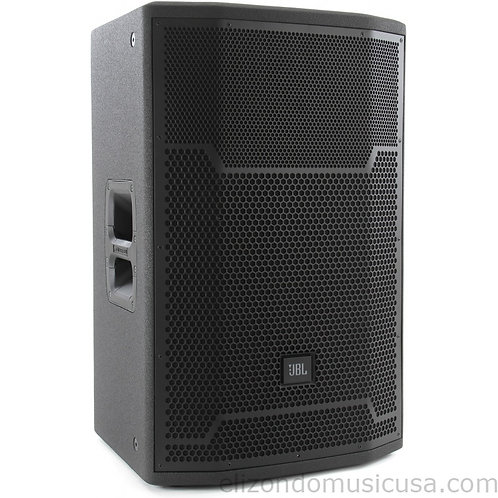 "JBL PRX715 15"" Powered Main Speaker"