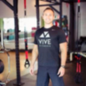 Portland Personal trainer.jpg