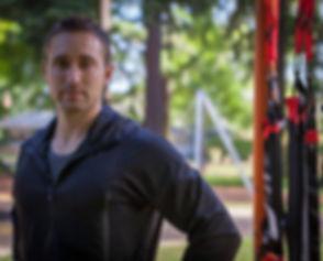 NE Portland PDX Personal Trainer.jpg