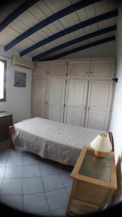 Korsika, Ferienhaus 3 Schlafzimmer,
