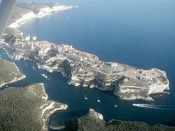 Korsika Fewo mieten
