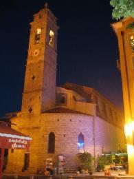 Ferienhaus Süd Korsika Porto Vecchio