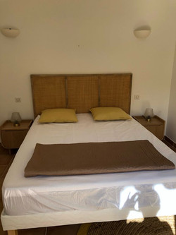 Ferienhaus Korsika 12 pers Pool