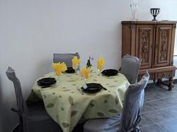 Ferienwohnung Villa Cece, Korsika