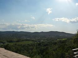 Location Corse du Sud