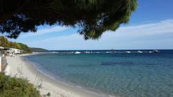 Korsika, Ferienhaus mieten