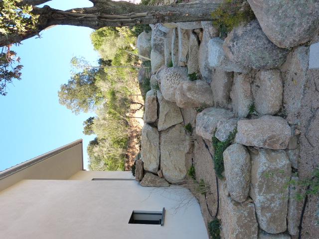 Korsika, Ferienhaus mit priv beheizt. Pool , Garten,