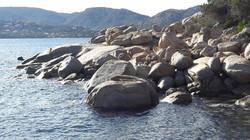 Corse Sud locations , proche plage