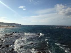 Ferien Haus Korsika