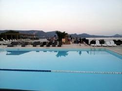 Ferienwohnungen Korsika mieten