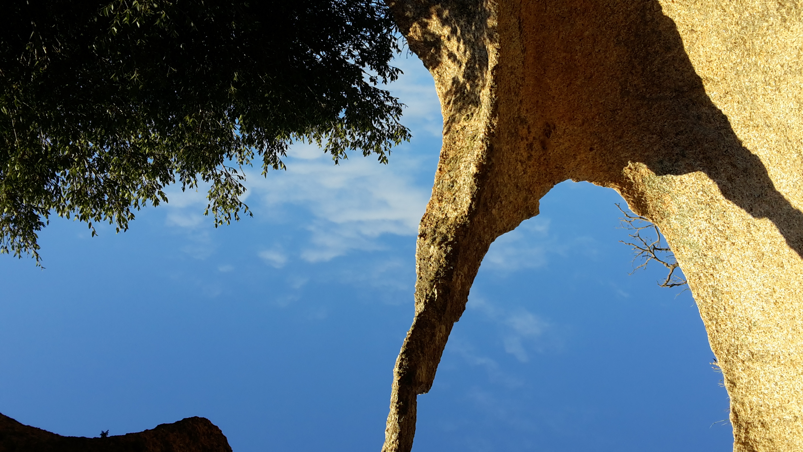 Ferienhaus mieten auf Korsika