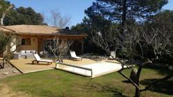 Korsika Ferienhaus mieten von privat