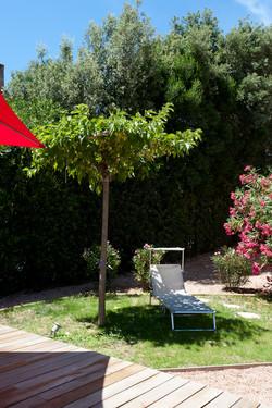 Ferienwohnung mieten, Süd Korsika