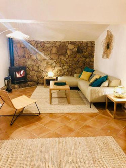 Sud Corse locations de vacances pool