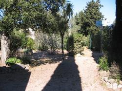 Corse du Sud Location de vacances