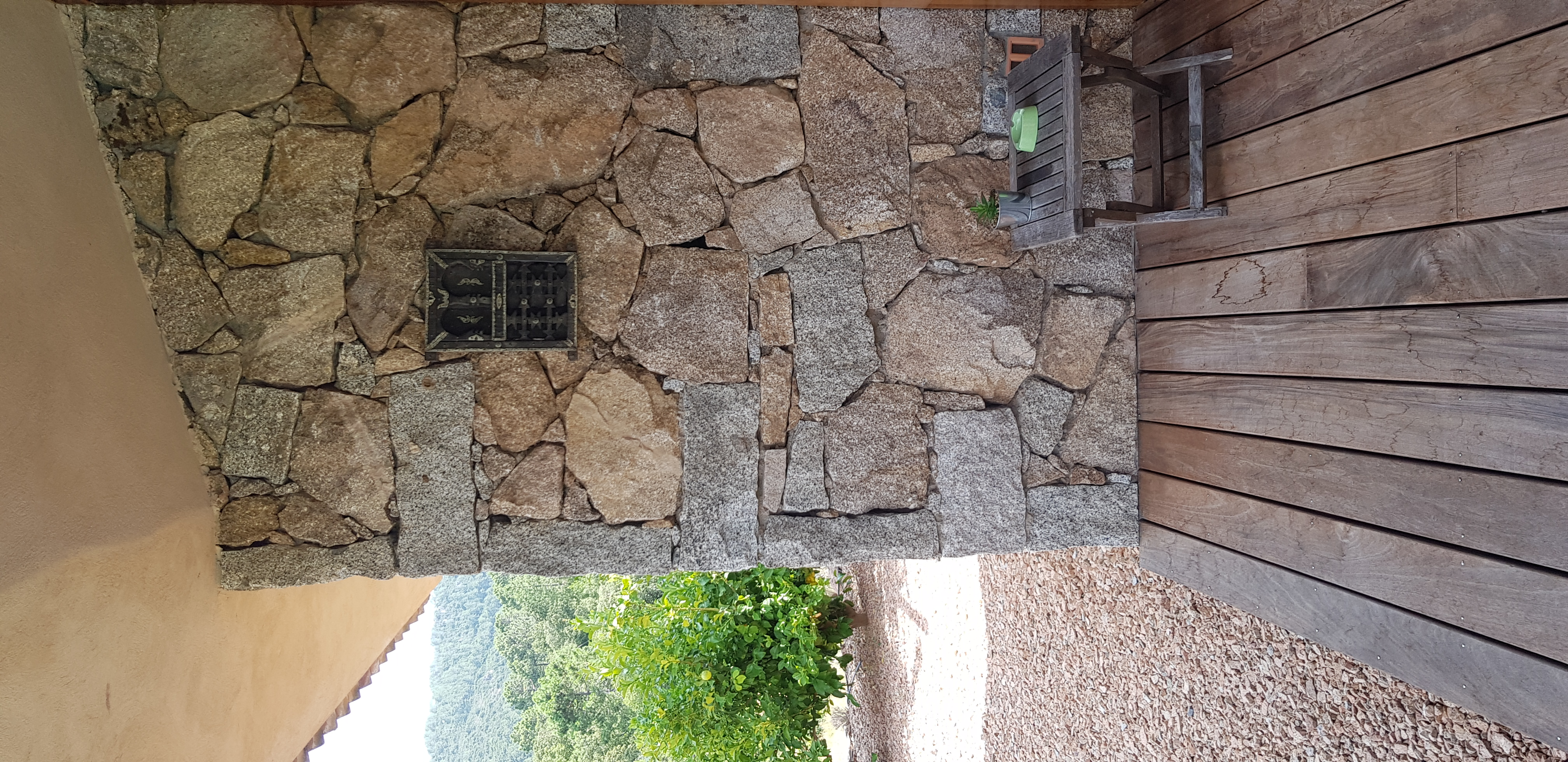 charmantes Süd Korsika, Ferienhaus mieten mit Pool