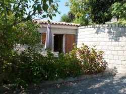 Korsika Ferienhaus GR20