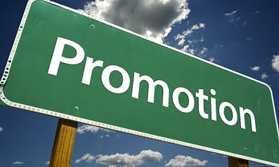 Promotion Sud Corse