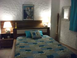 chambre double vue1