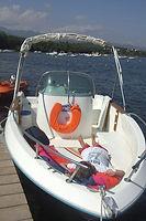 Location de Vacances Sud Corse