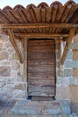 Locations Corse du sud vacances