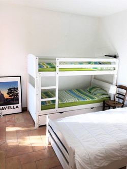 Corse locations vacances