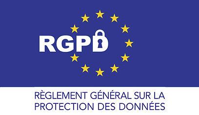 europe-rgpd2.jpg