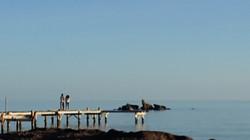 Ferienhaus mieten, Korsika