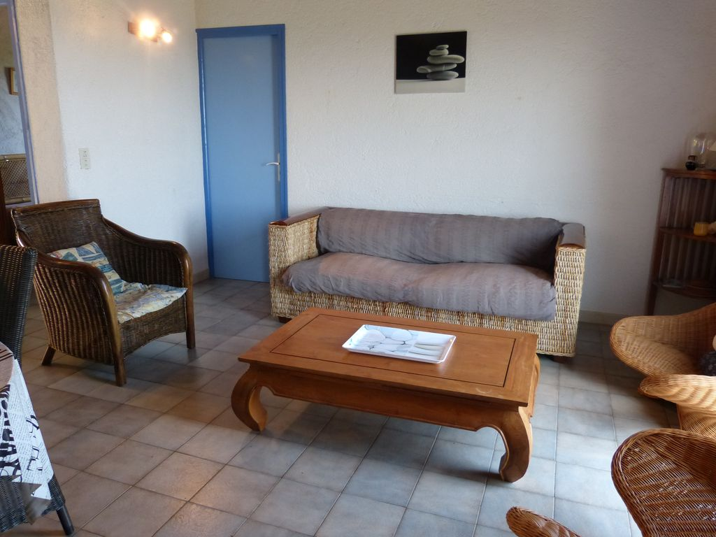 Süd Korsika Fewo Ferienhaus