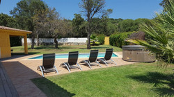 Ferienhaus Korsika mieten von privat