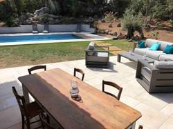 photo-terrasse-table-salon_orig19