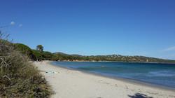 Ferien auf Korsika