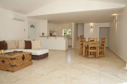 location vacances en Corse