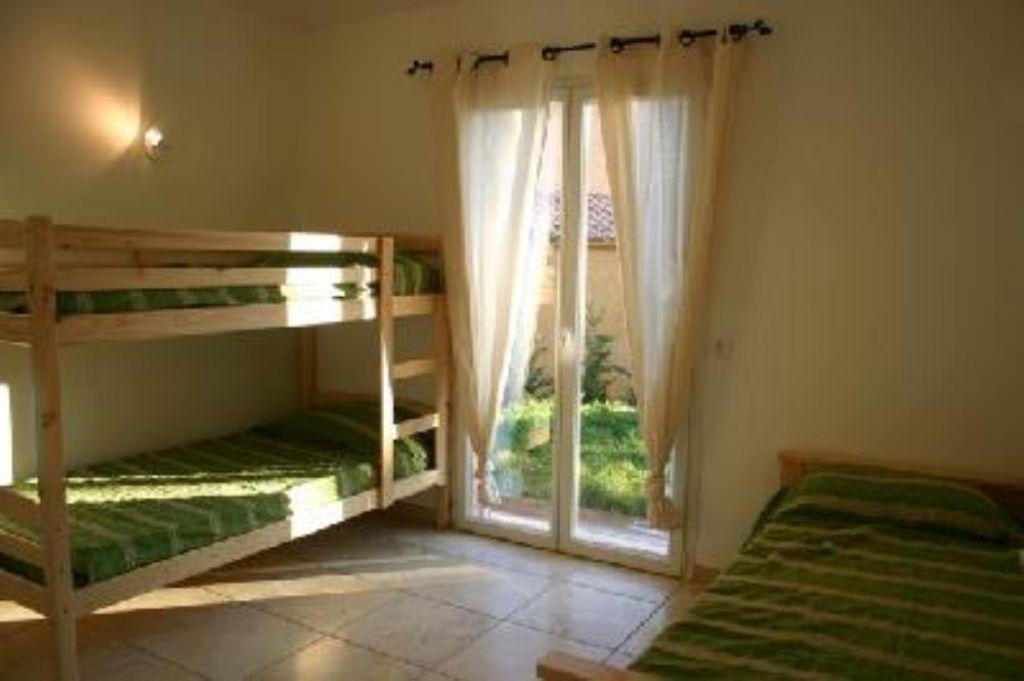 Korsika Ferienhaus von privat mieten