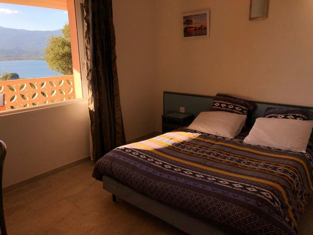 chambre 2 a.jpg