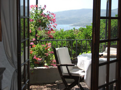 Korsika ferienhaus von privat