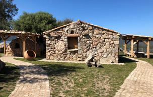 locations Corse du sud