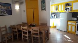 Corse  louer maison