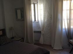 chambre double vue 2