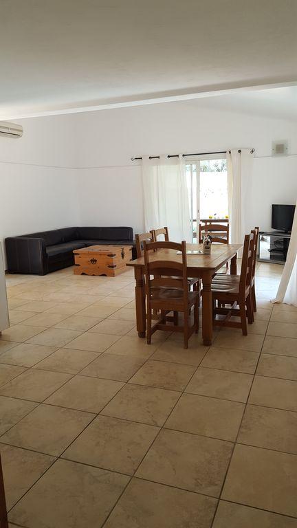 Ferienhaus Korsika mit Pool
