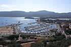 Porto-Vecchio Sud Corse