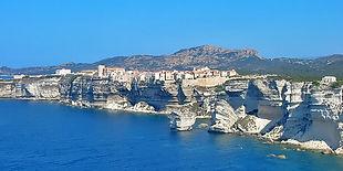 Ferienhaus Süd Korsika mieten