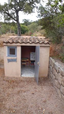 Korsika, Süd Korsika, Ferienhaus