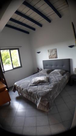 Korsika Ferienhaus Meeblick mietent