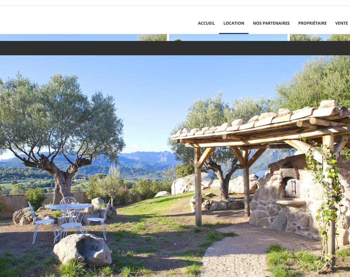 corse-locations-vacances.fr